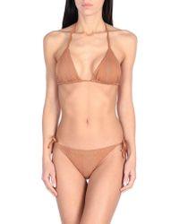 Fisico Bikini - Mehrfarbig