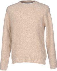 Homecore - Jumper - Lyst