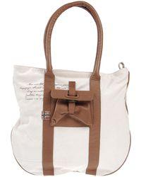 Napapijri - Handbags - Lyst