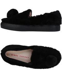 Minna Parikka - Loafer - Lyst