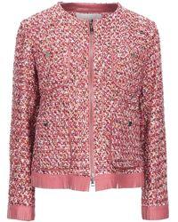 Manzoni 24 Suit Jacket - Multicolour