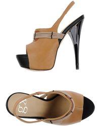 Gx By Gwen Stefani - Sandals - Lyst
