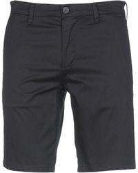 Only & Sons Shorts et bermudas - Noir