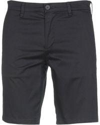 Only & Sons Shorts & Bermuda Shorts - Black