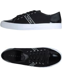 Vicini - Sneaker - Lyst