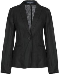 French Connection Blazer