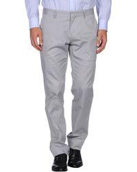 FDN | Dress Trousers | Lyst