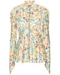 Paco Rabanne Shirt - Multicolour