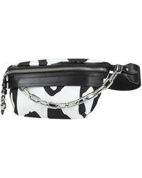 Just Cavalli Backpack - Black