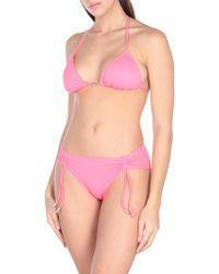 SKINY Bikini - Pink