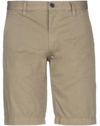 Refrigue Shorts e bermuda - Neutro