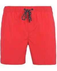 Reef - Swimming Trunks - Lyst