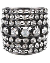 Erickson Beamon - Bracelets - Lyst