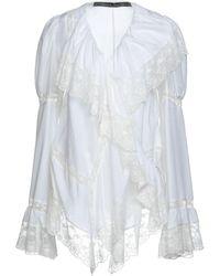 Barbara Bui Shirt - White