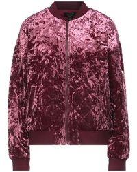 Juicy Couture Jacket - Multicolor