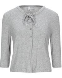 Vivis Pyjama - Grau