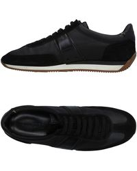 Tom Ford - Sneakers & Tennis basses - Lyst