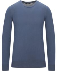 Retois - Pullover - Lyst