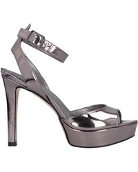 Guess Sandals - Grey
