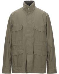 Herschel Supply Co. Jacket - Multicolour