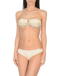 Twin Set - Bikinis - Lyst