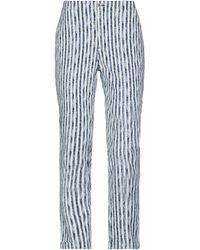 Dismero Pantalones vaqueros - Blanco