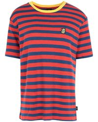 PS by Paul Smith - T-shirt - Lyst