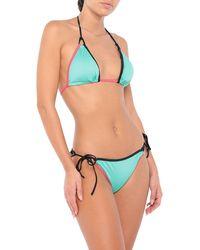 EA7 Bikini - Green