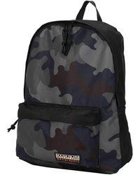 Napapijri Backpack - Black