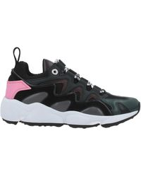 Sandro Sneakers & Tennis shoes basse - Multicolore
