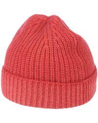 Cruciani - Hats - Lyst