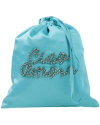 Giada Benincasa Handtaschen - Blau