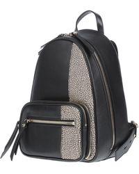 Borbonese - Backpacks & Bum Bags - Lyst