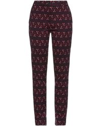 Anonyme Designers Trouser - Blue