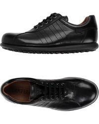Camper Sneakers & Tennis basses - Noir