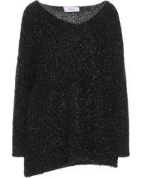 Jucca Pullover - Noir