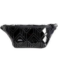 adidas Originals Backpacks & Fanny Packs - Black