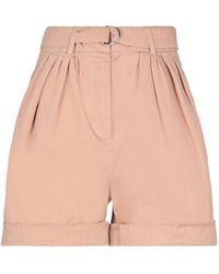 Acne Studios Shorts - Multicolor