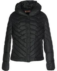 BGN - Down Jacket - Lyst