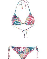 Roxy Bikini - Multicolour