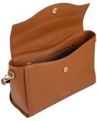 Coccinelle Handbag - Brown