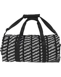 adidas Duffel Bags - Black