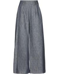 Niu Pantaloni jeans - Blu