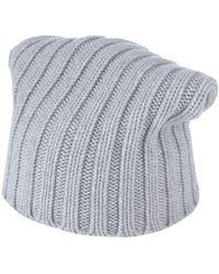 Laneus Hat - Multicolour