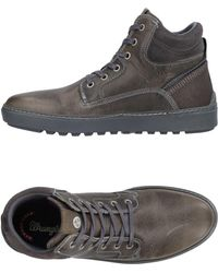 Wrangler - High-tops & Trainers - Lyst