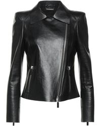 Giorgio Armani Jacket - Black