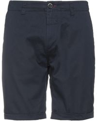 O'neill Sportswear Shorts & Bermuda Shorts - Blue