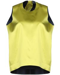 Thomas Tait Top - Multicolor