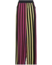 Sfizio Trouser - Multicolour