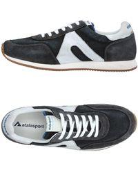 ATALASPORT Sneakers - Gris